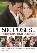 500 POSES FOR PHOTOGRAPHING CO
