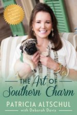 ART OF SOUTHERN CHARM