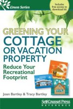GREENING YOUR COTTAGE OR VACAT