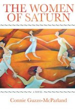 WOMEN OF SATURN