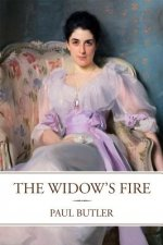 WIDOWS FIRE