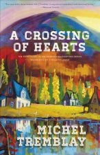 CROSSING OF HEARTS