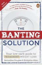 BANTING SOLUTION