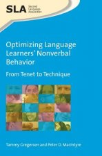 OPTIMIZING LANGUAGE LEARNERS N