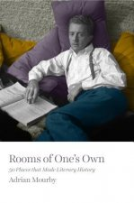 ROOMS OF ONES OWN
