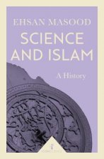 SCIENCE & ISLAM