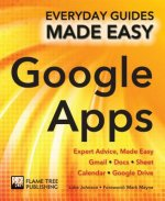 STEP-BY-STEP GOOGLE APPS