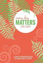 EVERY DAY MATTERS PCKT 2018 DI