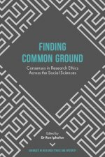 FINDING COMMON GROUND - CONSEN