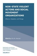 RESEARCH IN SOCIAL MOVEMENTS C