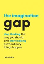 IMAGINATION GAP