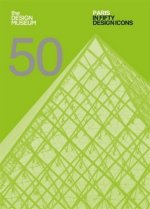 PARIS IN 50 DESIGN ICONS
