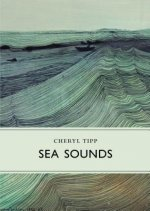 SEA SOUNDS