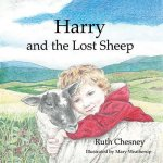 HARRY & THE LOST SHEEP