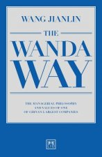 Wanda Way