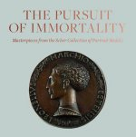 PURSUIT OF IMMORTALITY