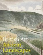 BRITISH ART & THE PREHISTORIC