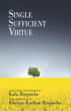 SINGLE SUFFICIENT VIRTUE