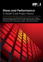 STRESS & PERFORMANCE IN HEALTH