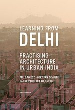 LEARNING FROM DELHI