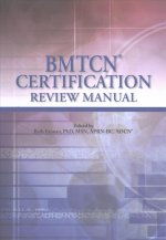 BMTCN CERTIFICATION REVIEW MAN
