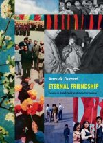 ANOUCK DURAND ETERNAL FRIENDSH