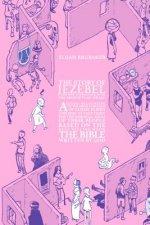 Story of Jezebel