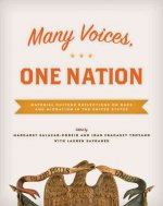 MANY VOICES 1 NATION