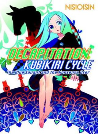 Decapitation: Kubikiri Cycle