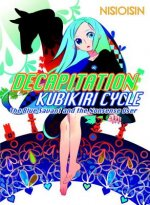 Decapitation: Kubikiri Cycle