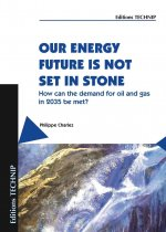 OUR ENERGY FUTURE IS NOT SET I