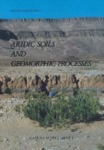 Aridic Soils and Geomorphic Processes