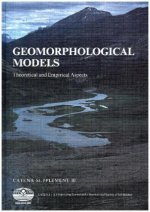 Geomorphological Models
