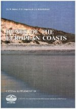Dunes of the European Coasts