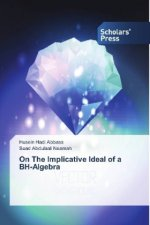 On The Implicative Ideal of a BH-Algebra