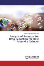 Analysis of Potential for Drag Reduction for Flow Around a Cylinder