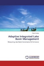 Adaptive Integrated Lake Basin Management