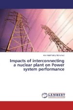 Impacts of interconnecting a nuclear plant on Power system performance