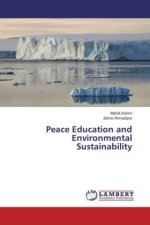 Peace Education and Environmental Sustainability