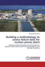 Building a methodology to assess failure data for nuclear power plant