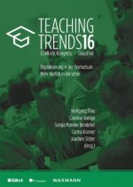 Teaching Trends 2016