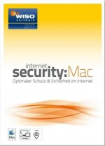 WISO Internet Security 2017 Mac