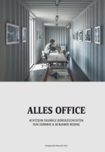 Alles Office
