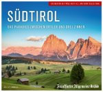 Südtirol, 2 Audio-CDs