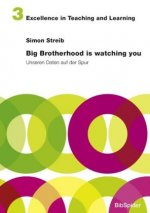 Big Brotherhood is watching you