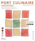 Port Culinaire. Nr.39