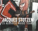 25 Acoustic Music Years, m. 1 Audio-CD