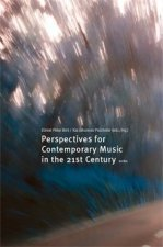 Perspectives for Contemporary Music in the 21st Century