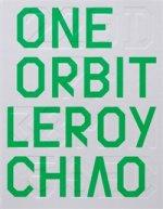 OneOrbit/Život jako výzva