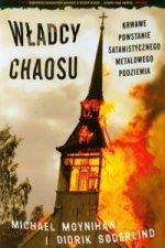 Wladcy chaosu